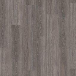 Wineo 400 Wood Dub Starling Soft DB00116