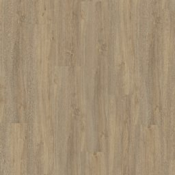 Wineo 400 Wood Dub Paradise Essential DB00112