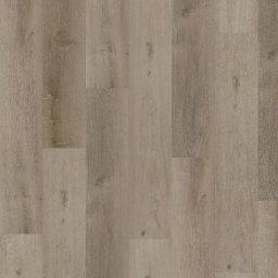 Wineo 400 Wood Dub Grace Smooth DB00106