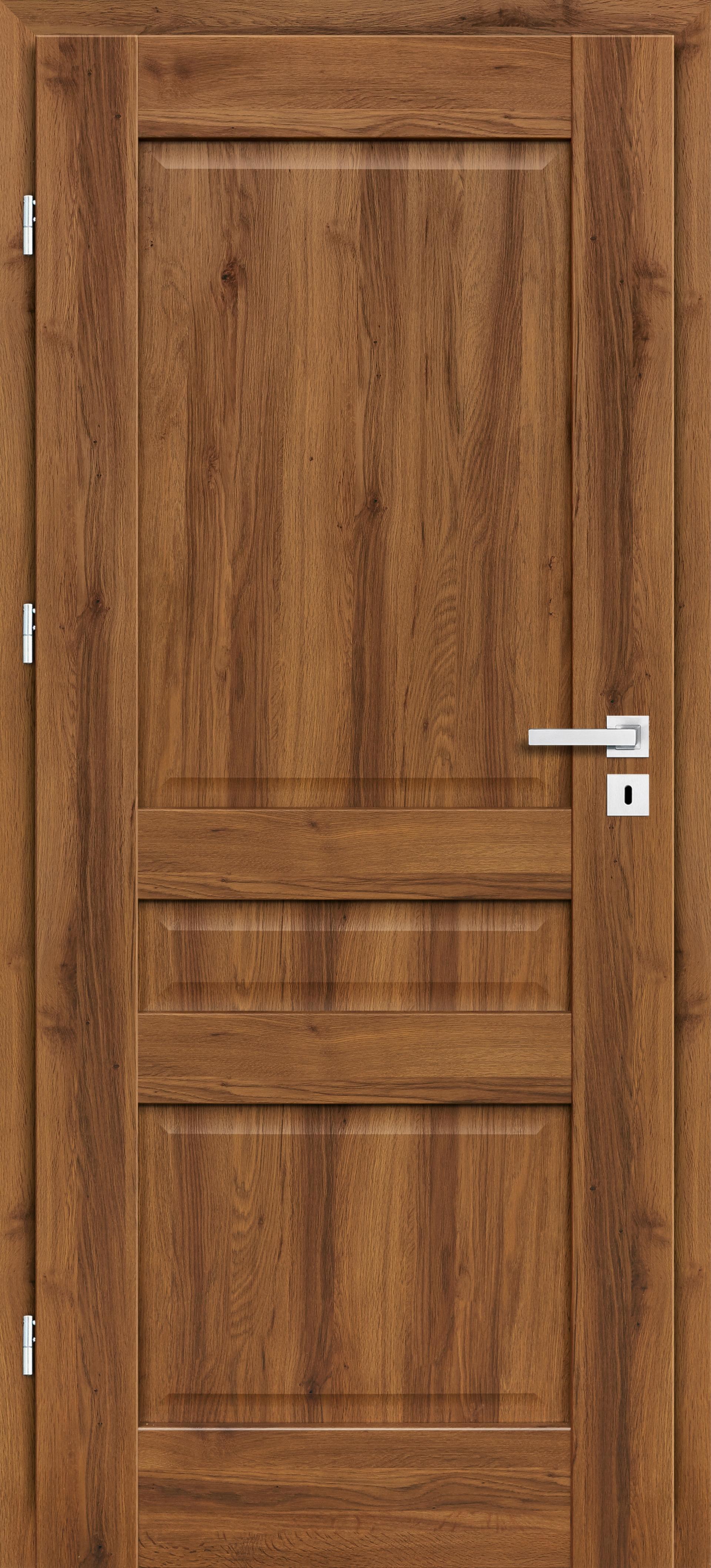 Interiérové dveře Erkado Nemézie