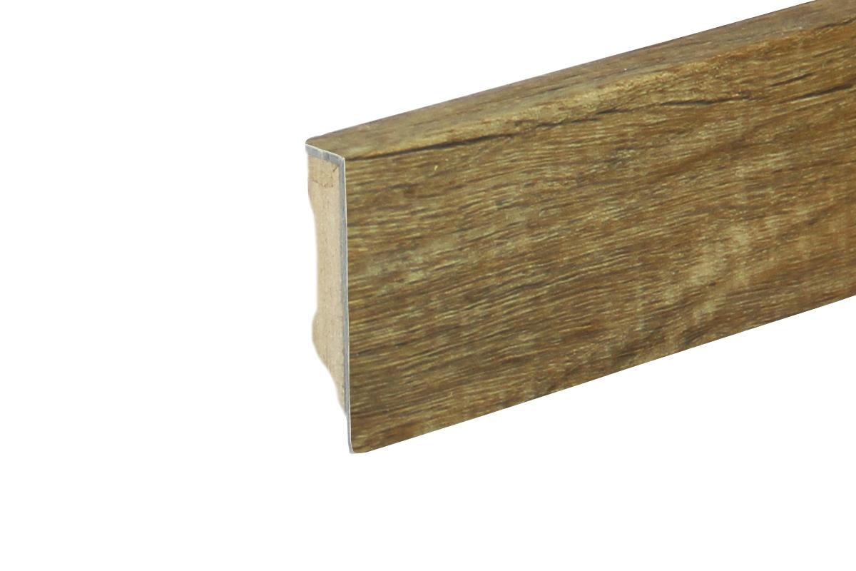 Moduleo MDF vinyl - Classic Oak  24842