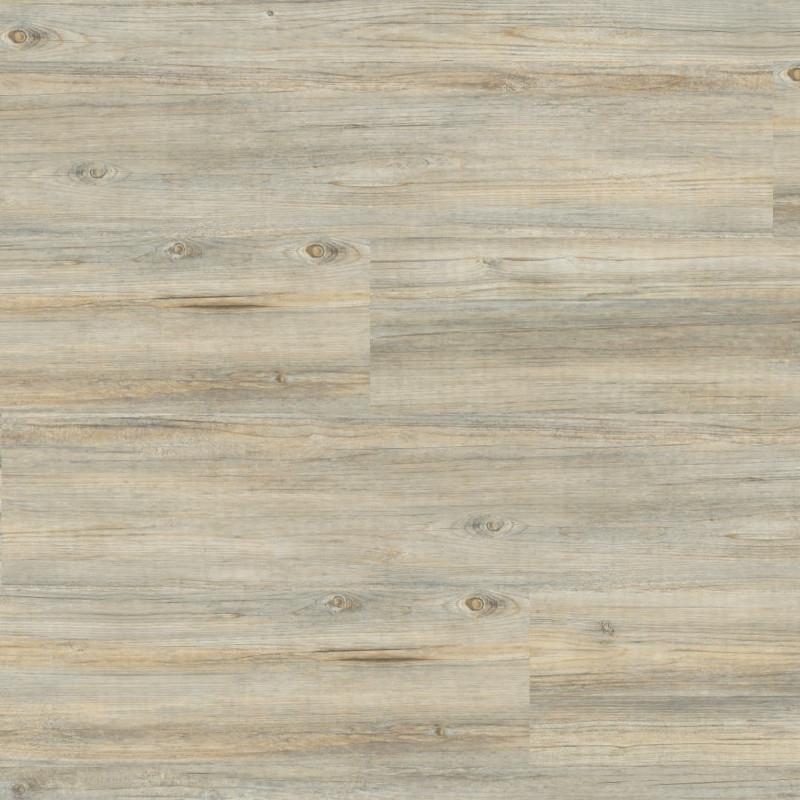 Expona Domestic N3 5826 Cracked Wood