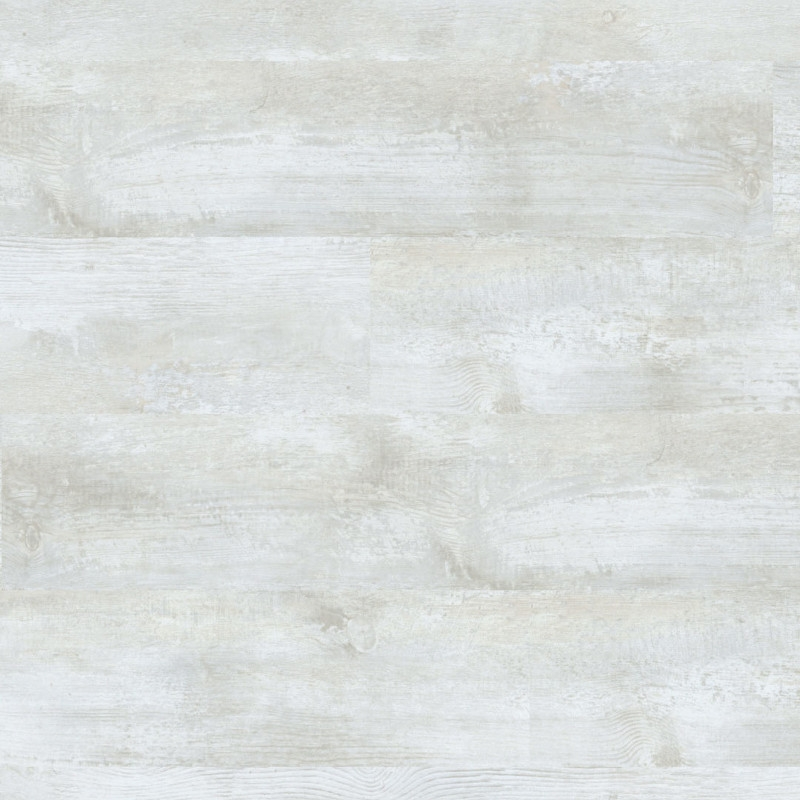 Expona Domestic N4 5822 Frosted Oak