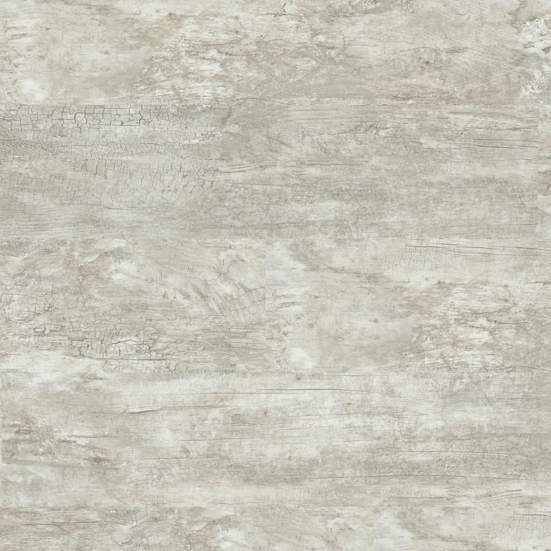 Expona Domestic N5 5823 Cream Used Wood