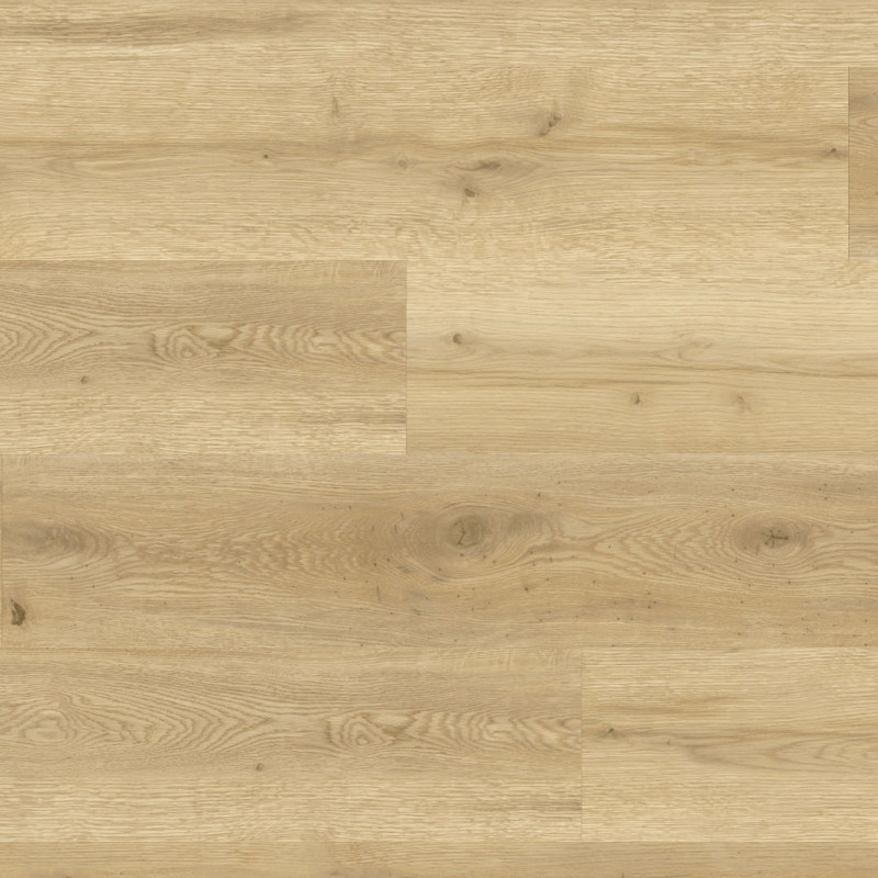 Expona Domestic N12 5832 Blond Harmony Oak