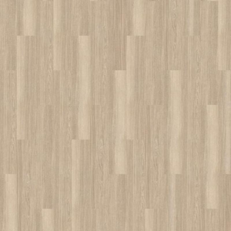 Expona Domestic N13 5975 Bleached Ash