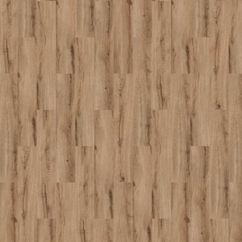 Expona Domestic C8 5968 Natural Oak Medium