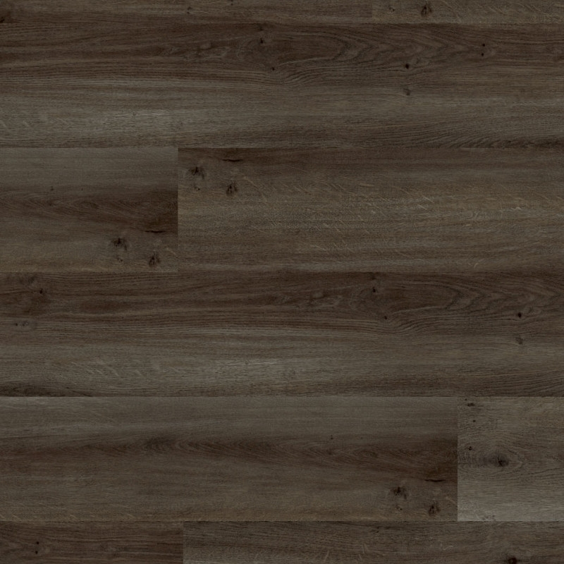 Expona Domestic C10 5841 Tobacco Oak