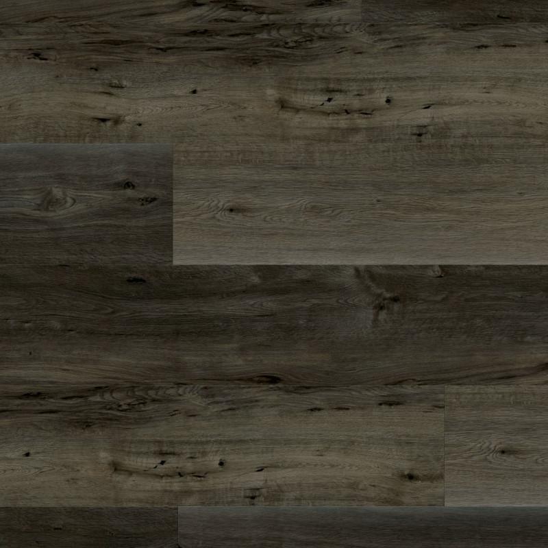 Expona Domestic C11 5842 Farmhouse Oak