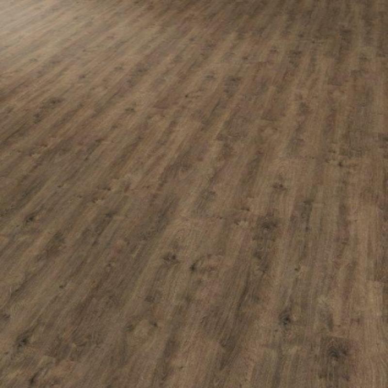 Expona Domestic C16 5988 Dark Classic Oak
