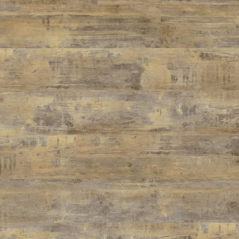 Expona Domestic I6 5847 Umbra Glazed Wood