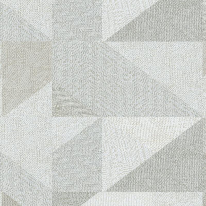 Expona Domestic P1 5848 Beige Geometric
