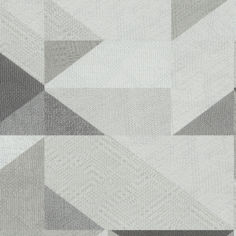 Expona Domestic P2 5861 Grey Geometric