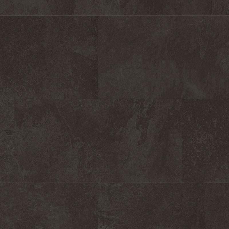 Expona Domestic P5 5864 Charcoal Slate