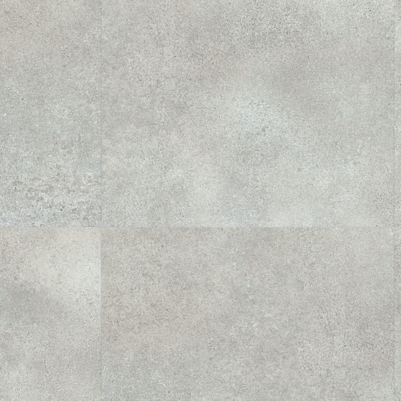 Expona Domestic P8 5866 Ivory Concrete