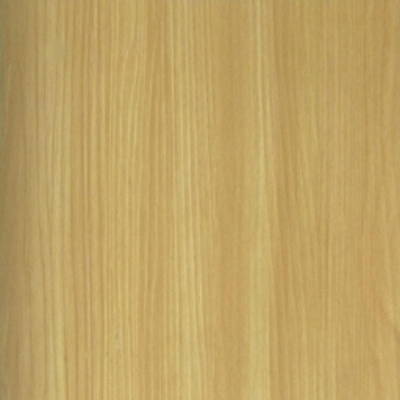 Vinylová podlaha 1 Floor V7 Buk Evropský DB00051AKT