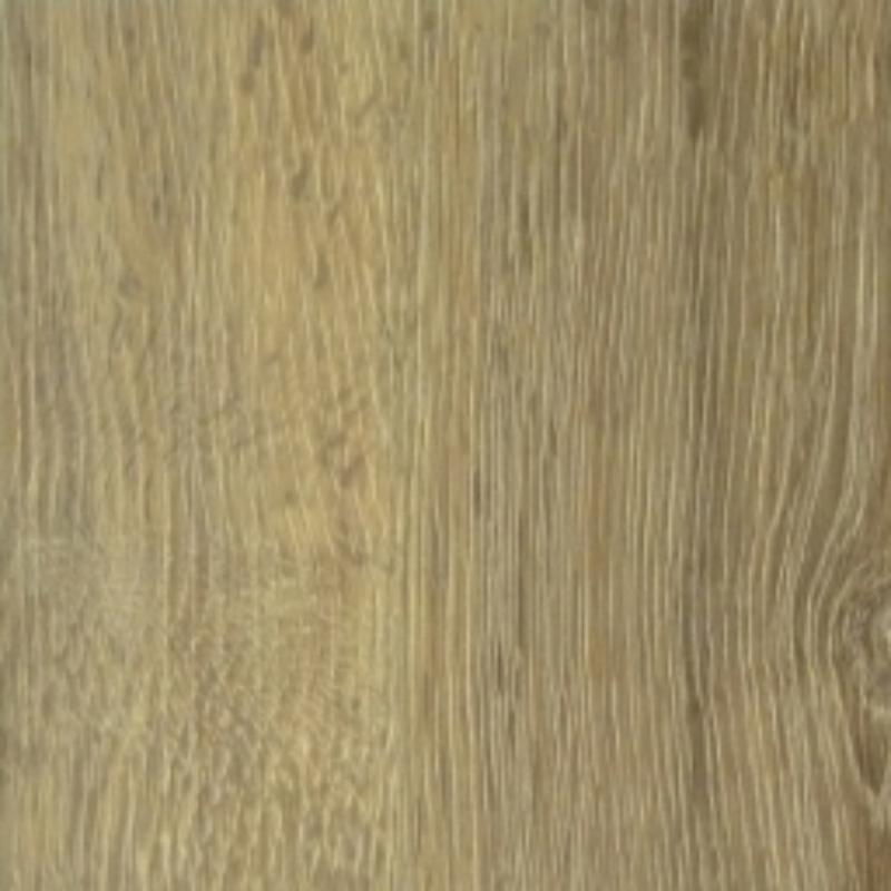 Vinylová podlaha 1 Floor V7 Dub Farmhouse DB00049AKT