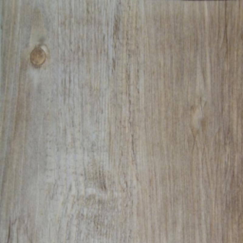 Vinylová podlaha se zámkem na HDF desce 1 Floor V1 Borovice Sibiřská ML00045AKT