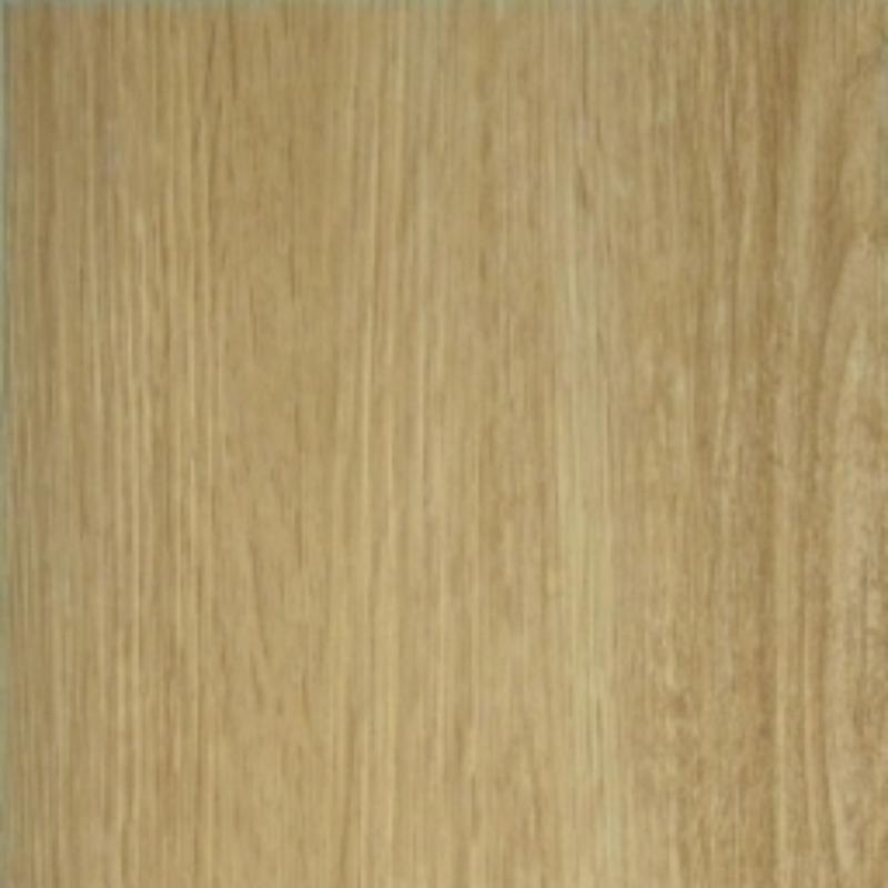 Vinylová podlaha se zámkem na HDF desce 1 Floor V1 Dub Desert ML00050AKT