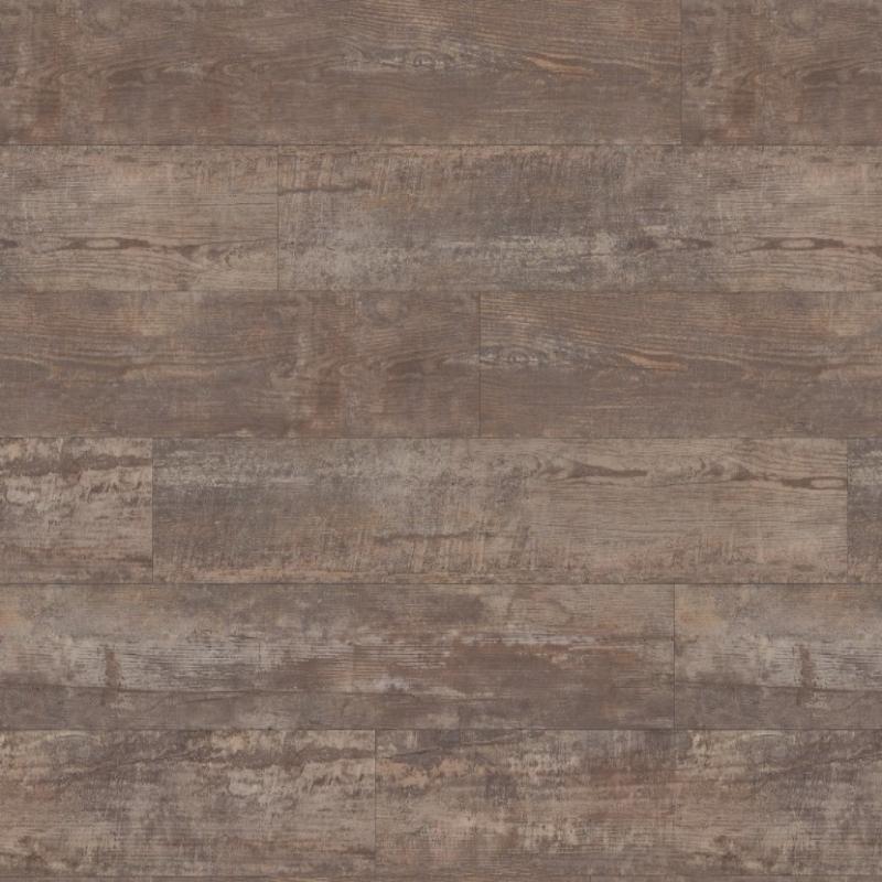 Zámková vinylová podlaha Eterna Project Loc Aiged Pine - 80108