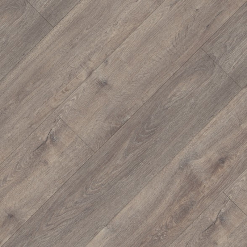 Zámková vinylová podlaha Eterna Project Loc Aiger - 80112