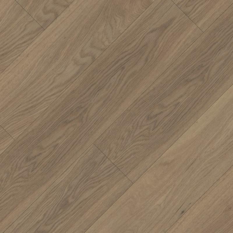 Zámková vinylová podlaha Eterna Project Loc French Oak - 80102