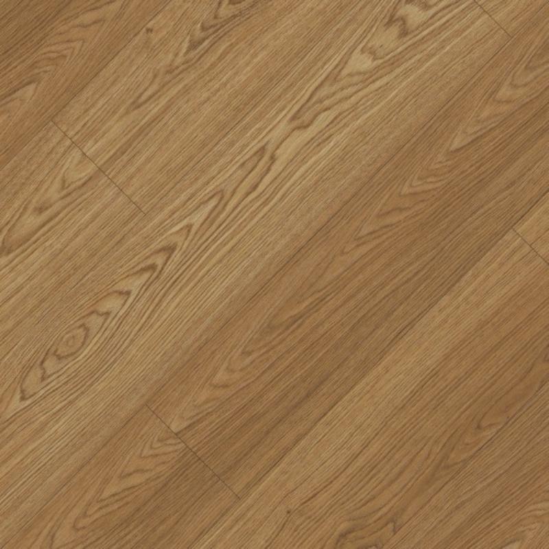 Zámková vinylová podlaha Eterna Project Loc Oak - 80103