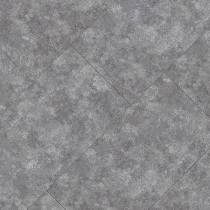 Zámková vinylová podlaha Eterna Project Loc Marmor Betongrau - 80032