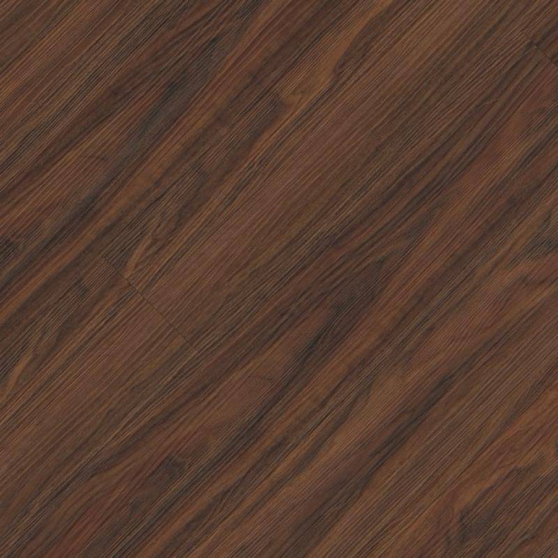 Vinylová podlaha Eterna Project Walnut - 80504