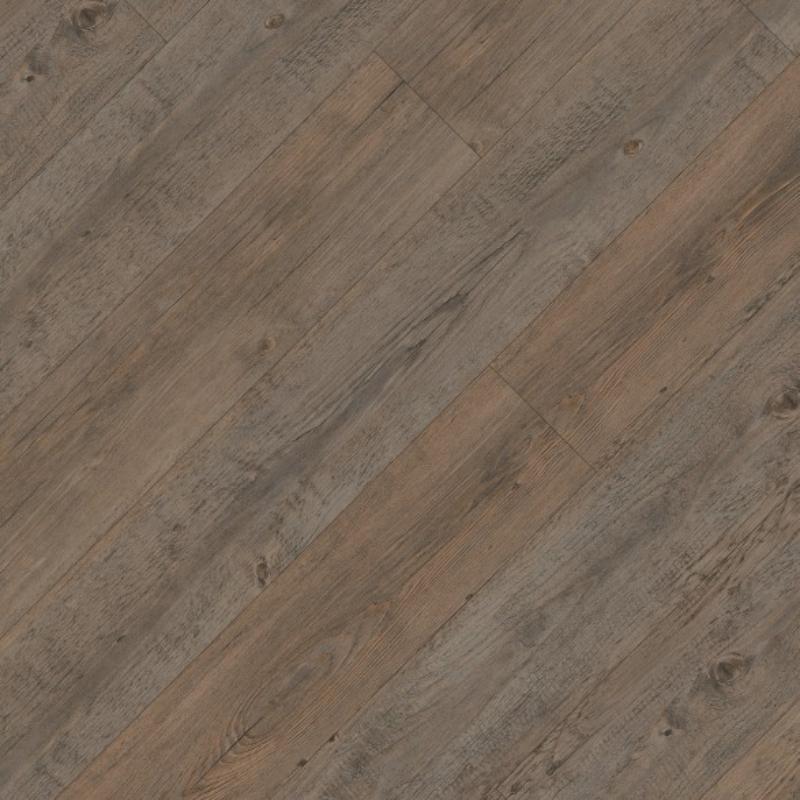 Vinylová podlaha Eterna Project Aged Oak - 80050