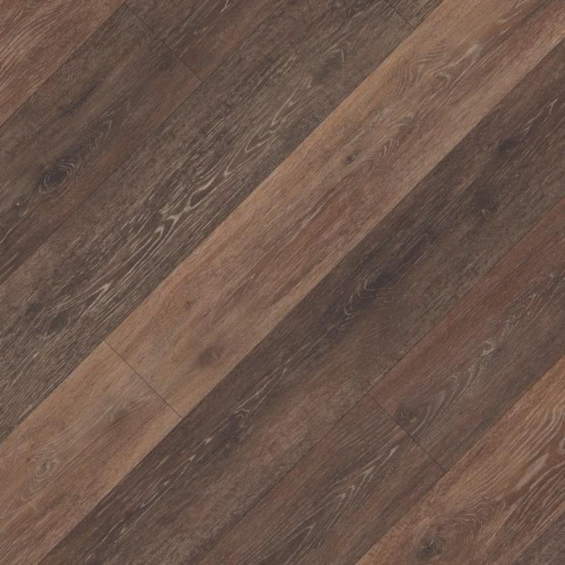 Zámková vinylová podlaha Eterna Project Loc Used Oak - 80059
