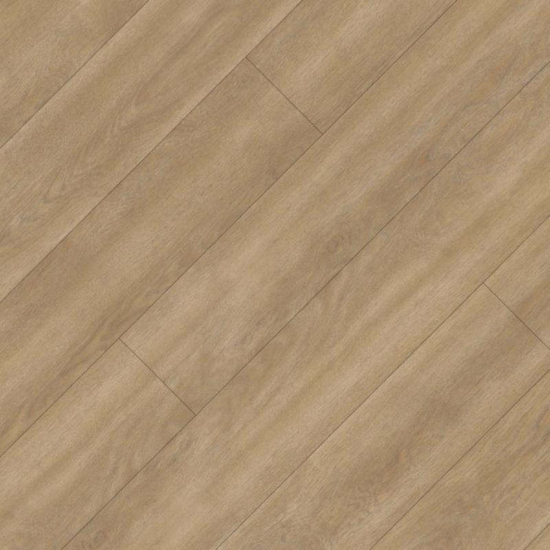Zámková vinylová podlaha Eterna Project Loc Oak Sand - 80040