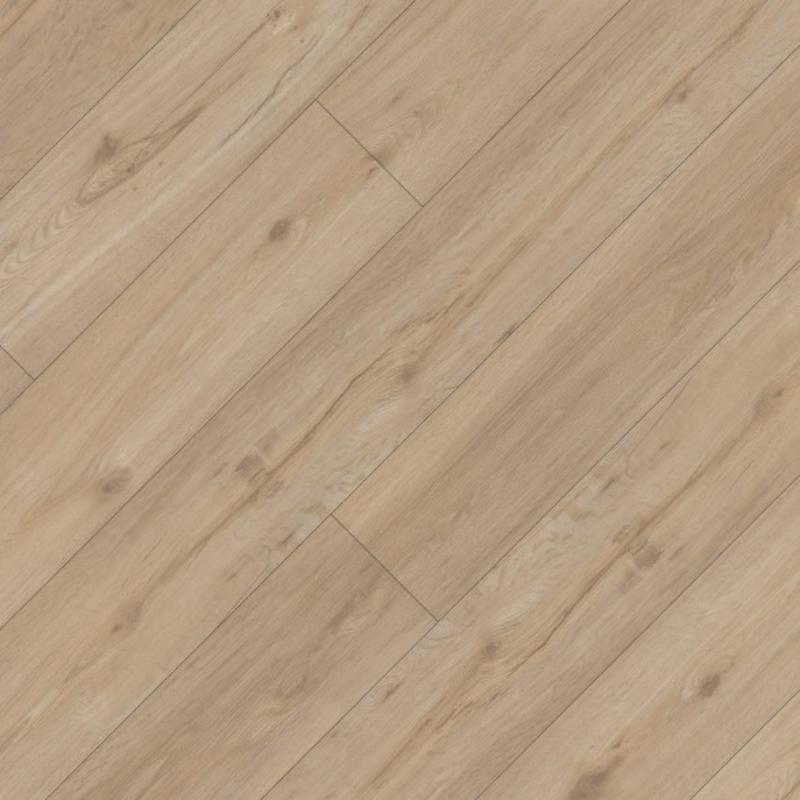 Zámková vinylová podlaha Eterna Project Loc Schell Oak - 80060
