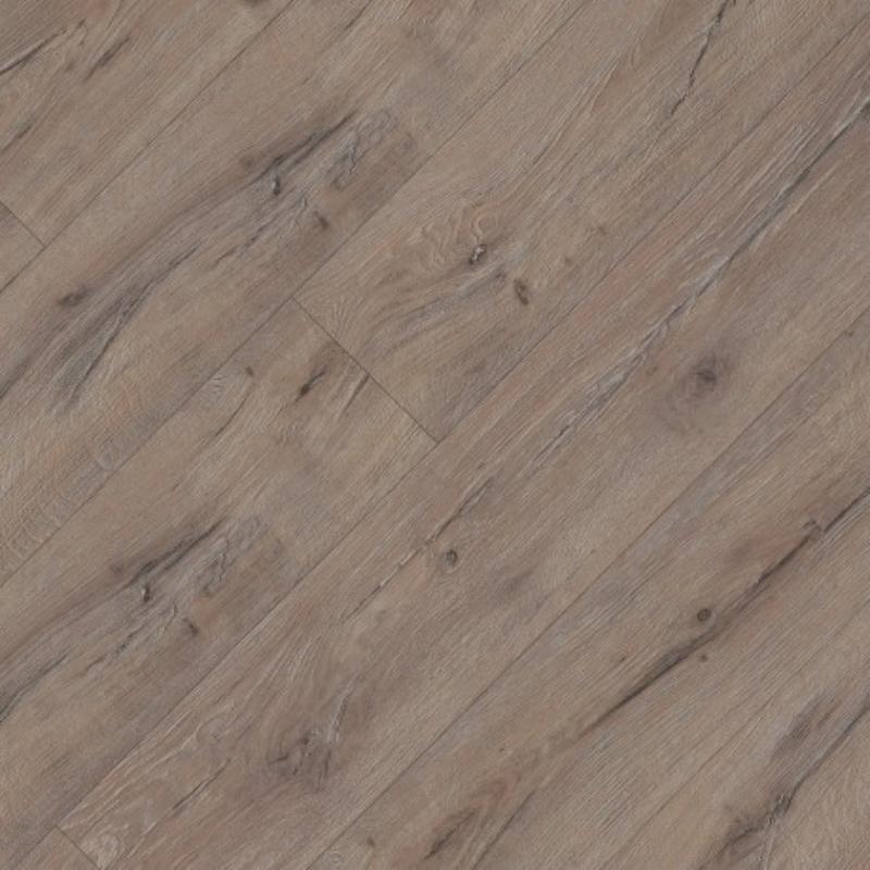 Zámková vinylová podlaha Eterna Project Loc Oyster - 80048