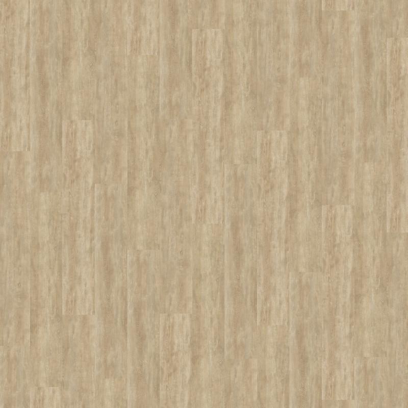 Vinylová podlaha Conceptline Jilm skandinávský světlý 30110