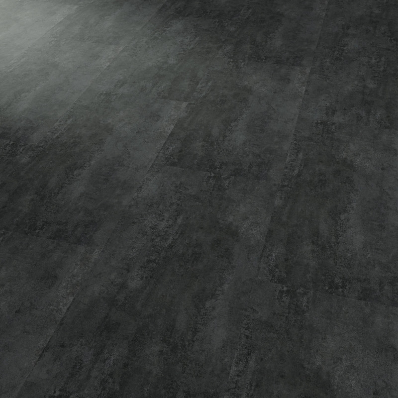 Projectline 55605 Metalstone černý