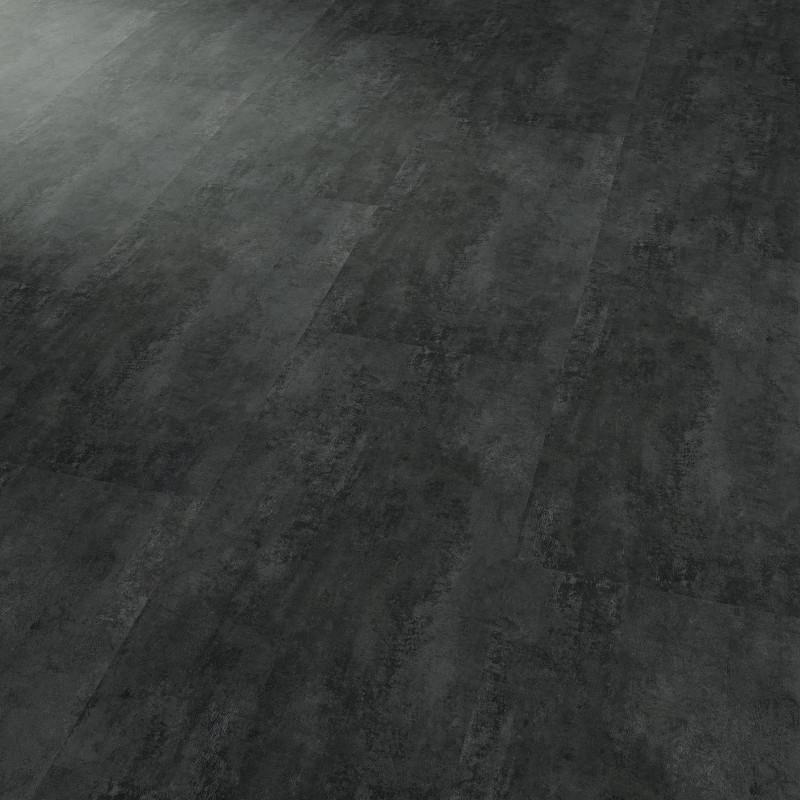 Projectline Click 55605 4V Metalstone černý