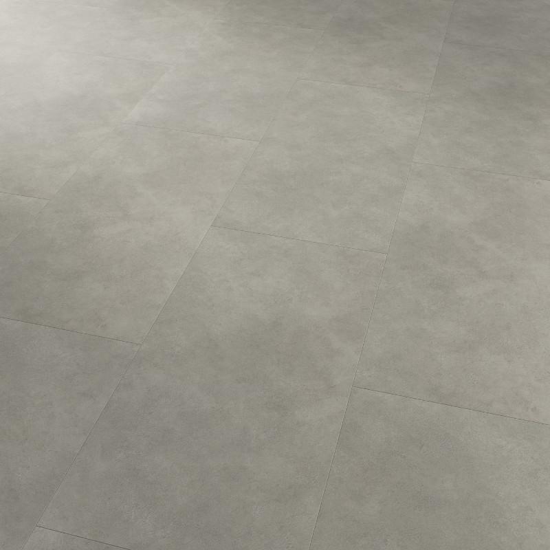 Projectline Click 55604 4V Beton světle šedý