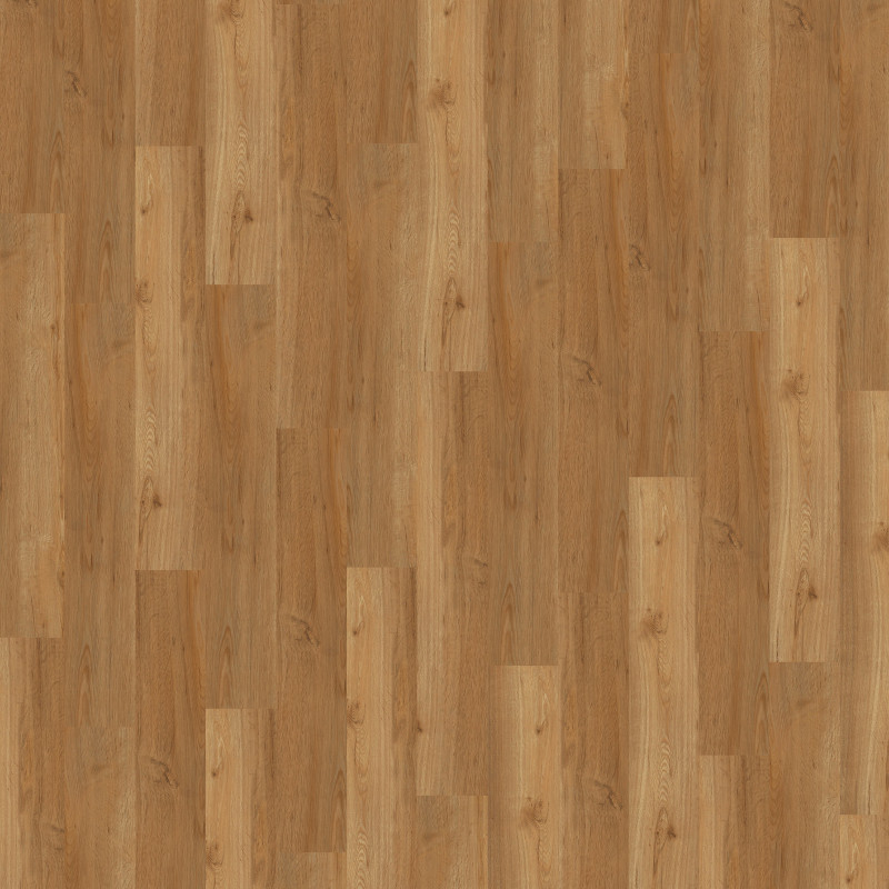 Vinylová podlaha Conceptline click Dub klasik 30101 4V