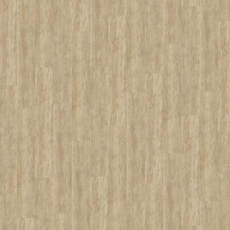 Vinylová podlaha Conceptline click Jilm skandinávský světlý 30110 4V