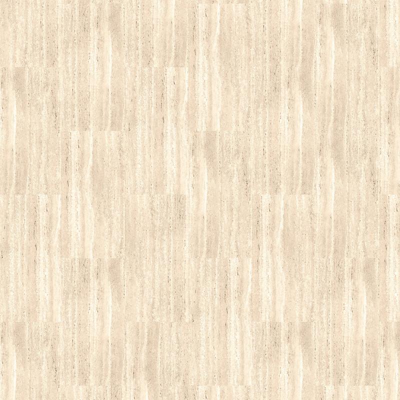Vinylová podlaha Conceptline click Travertin klasik 30502 4V