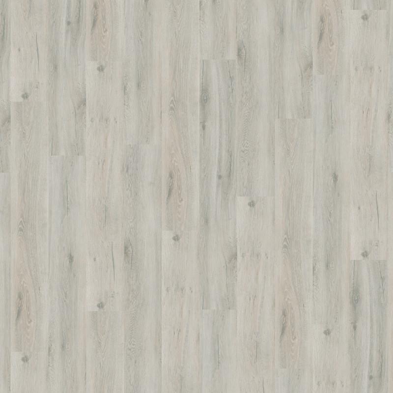 Vinylová podlaha Conceptline click Dub skandinávský bílý bělený 30112 4V
