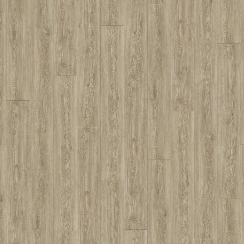 Vinylová podlaha Conceptline click Dřevo vápněné přírodní 30109 4V