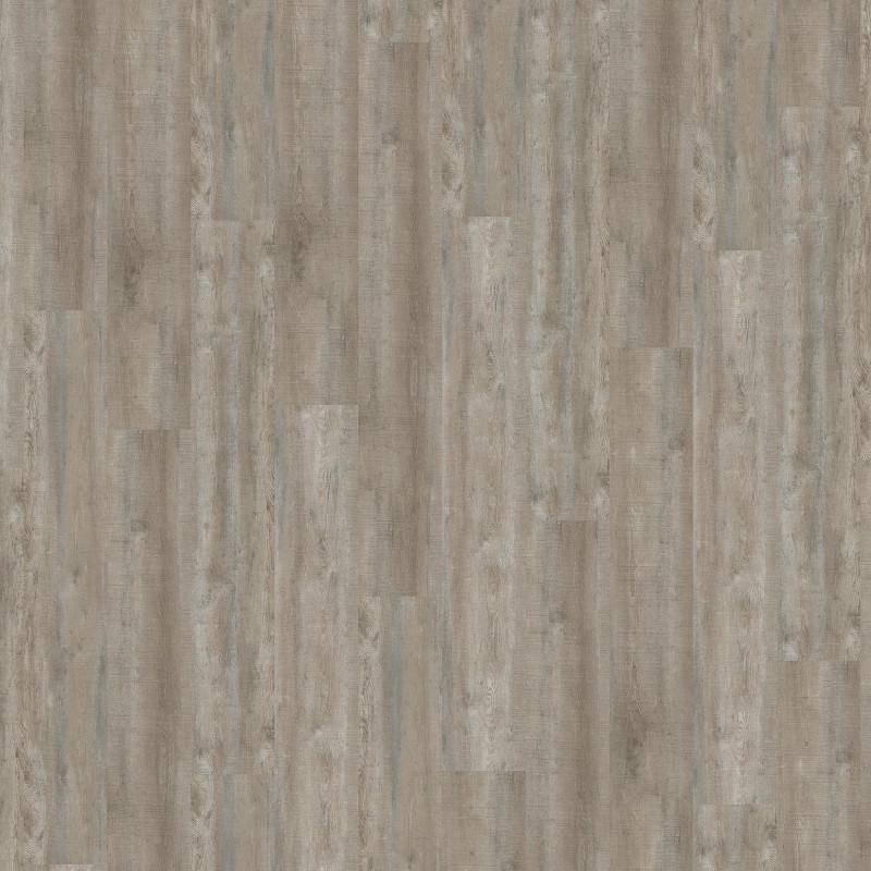 Vinylová podlaha Conceptline click Driftwood šedý 30104 4V