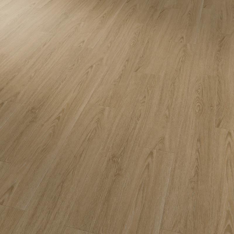 Vinylová podlaha Conceptline click Dub vápněný medový 30108 4V