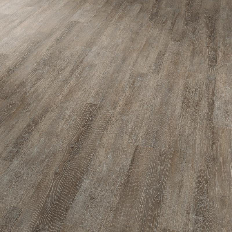 Vinylová podlaha Conceptline click Dub vápněný hnědý 30106 4V
