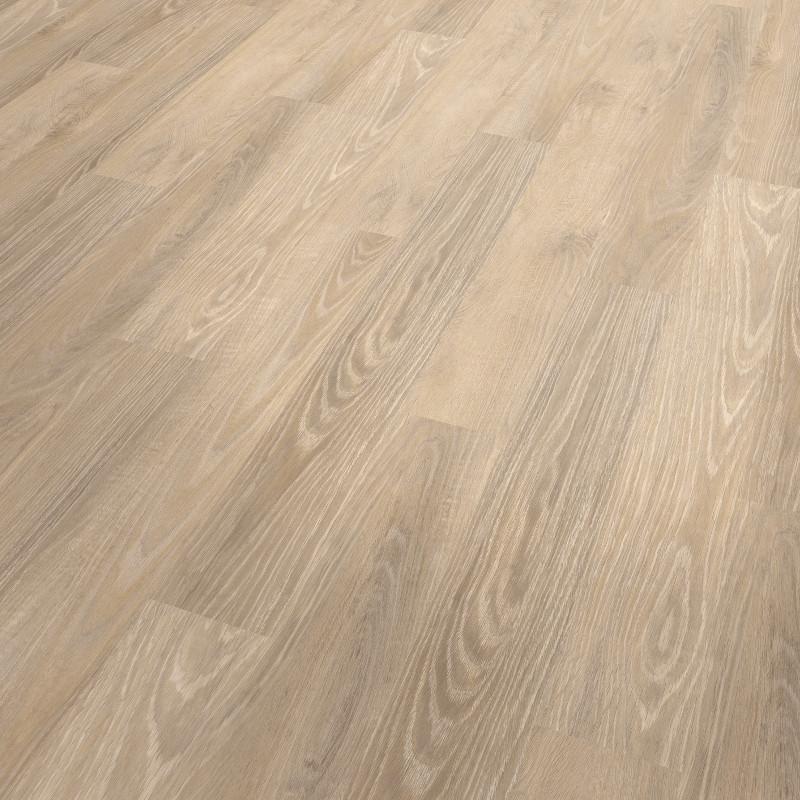 Vinylová podlaha Conceptline click Jasan severský 30114 4V