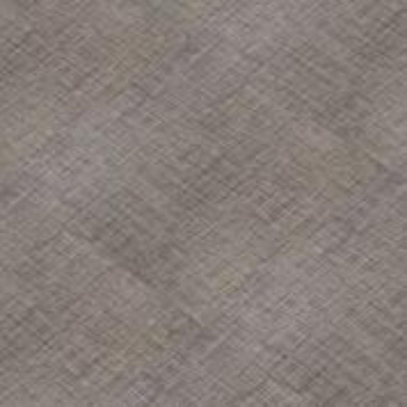 Vinylová podlaha Fatra Thermofix Weave 15412-1