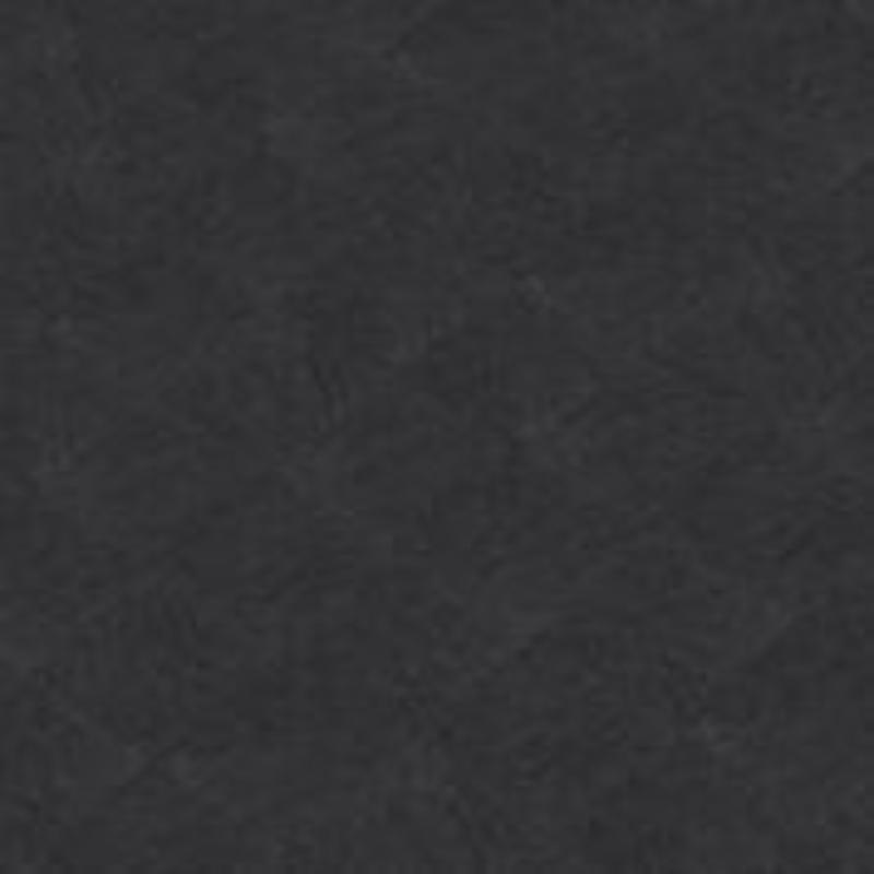 Vinylová podlaha Fatra Thermofix Břidlice Standard černá 15402-2