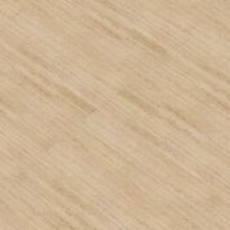 Vinylová podlaha Fatra Thermofix Travertin Klasik 15208-1